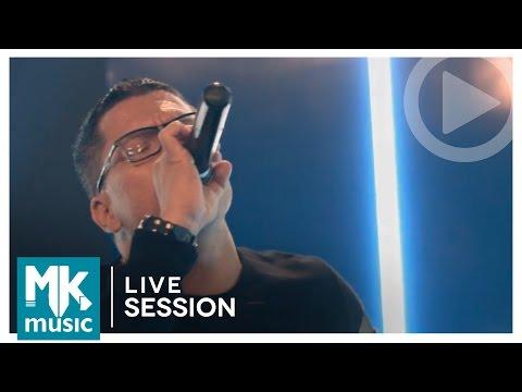 Ao Que Está Assentado - Geraldo Guimarães (Live Session)