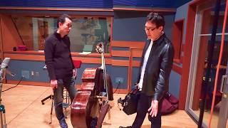Alla breve (orchestra ver /齋藤順編曲)