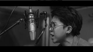 Long Khit ( ຫຼົງຄິດ Acoustic )  - Joun JayKay