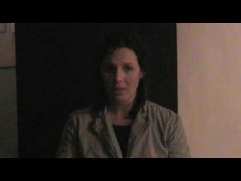 ICA Ethiopia - sex-trafficking clip thumbnail