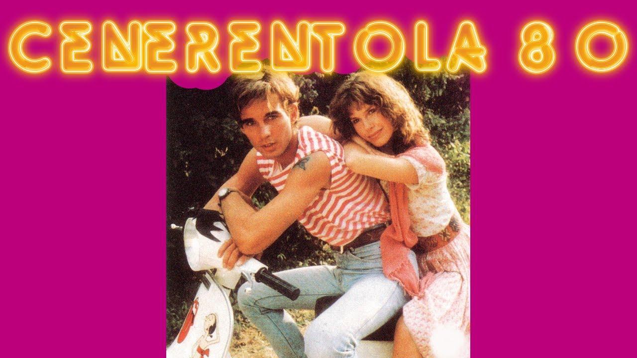 CENERENTOLA '80 (1984) Film Completo HD [Versione Integrale]