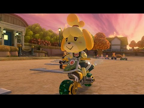 mario-kart-8-dlc-crossing-cup-200cc-isabelle