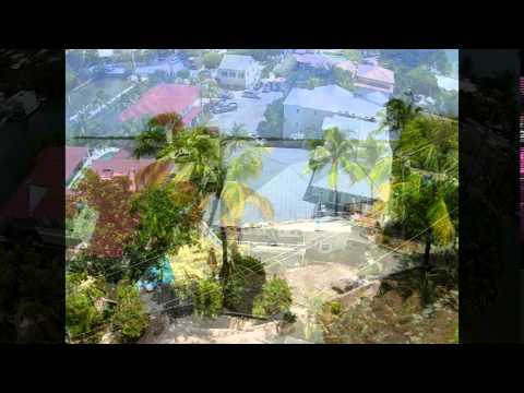 FLORIDA REAL ESTATE: Real Estate Florida Keys - 30 Hilton Haven Rd #6, Key West FL