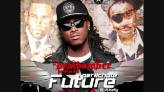 Future (Parachute) BeatBomber Drop Mix