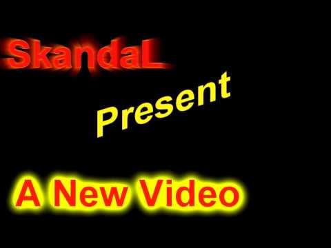 New Intro SkandaL