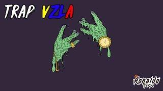 Mix TRAP Venezolano - Big Soto x Trainer x Neutro Shorty x Jeeiph x Adso Alejandro