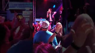 Anderson East  May 11, 2018 - Hold On I'm Comin'