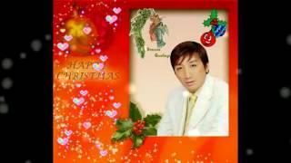 Nhạc Giáng Sinh Trường Vũ ( Album Bài Thánh Ca Buồn )