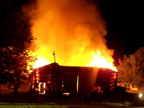 6TH FIRE IN DRESDEN OHIO THIS YEAR