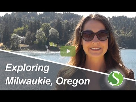 Portland Real Estate Agent: Exploring Milwaukie, Oregon