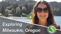 Portland Real Estate Agent: Exploring Milwaukie, Oregon