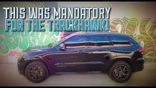 i-didnt-want-to-do-this-to-my-trackhawk