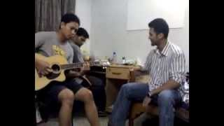 CBTD - Ek Haseena Thi