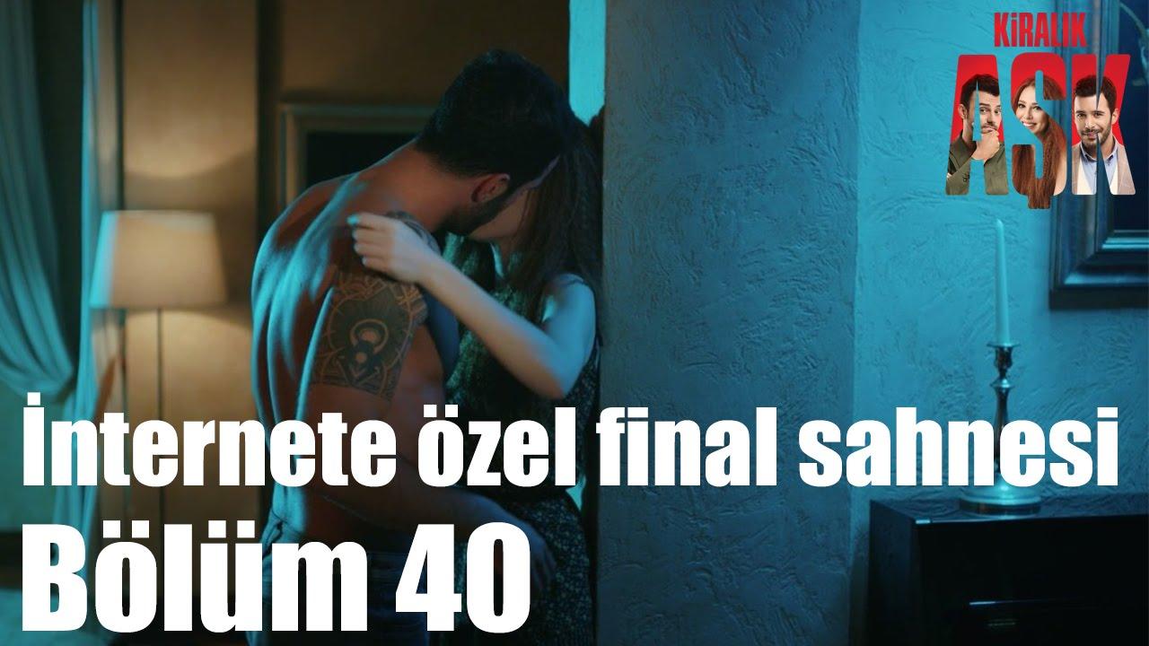 Download Kiralık Aşk 40. Bölüm - İnternete Özel Final Sahnesi
