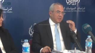 مصر العربية | عادل صبري: الصحافة شهدت انتكاسة عقب ثورة يناير