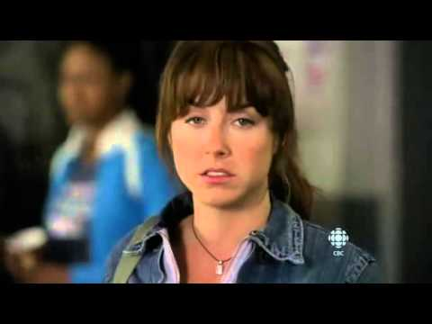 Being Erica S02E09
