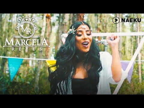 Marcela Reyes - Te Encontré (Vídeo Oficial)