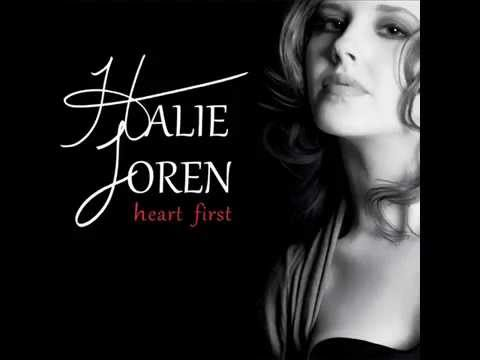Halie Loren - Tender To the Touch