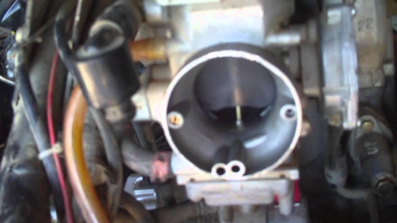 polari 500 carburetor installation diagram [ 1280 x 720 Pixel ]