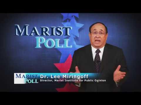 Iowa Caucus and the New Hampshire Primary