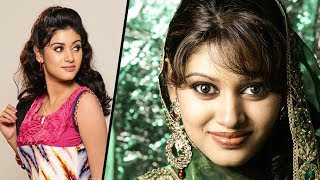 Official : Oviya has signed the sequel of this popular movie | Galatta Tamil