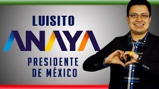 El Spot de Ricardo ANAYA - La Parodia ♛