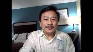 MC VIET THAO- NHÂN QUẢ