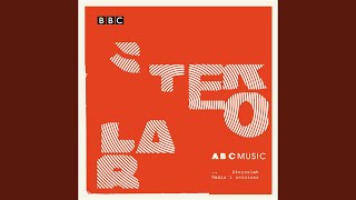 top tracks stereolab