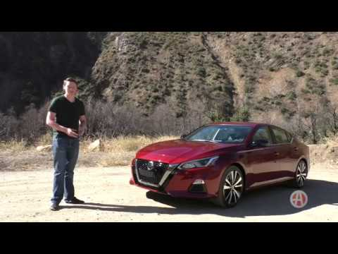 2019-nissan-altima-review-|-autotrader