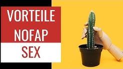Ab Wann Vorteile von Nofap - Sex während Nofap - Alkohol - Q&A - Fragen beantwortet