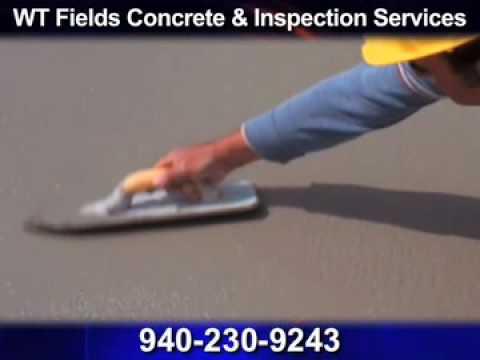wt-fields-concrete-and-home-inspection-service,-saint-johns,-fl