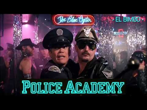 police academy 1 movie free download