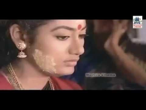 Ingey Maanamulla Ponnu | Murali | Revathi | Saradha Preetha | Chinna Pasanga Naanga | Tamil Sad Song