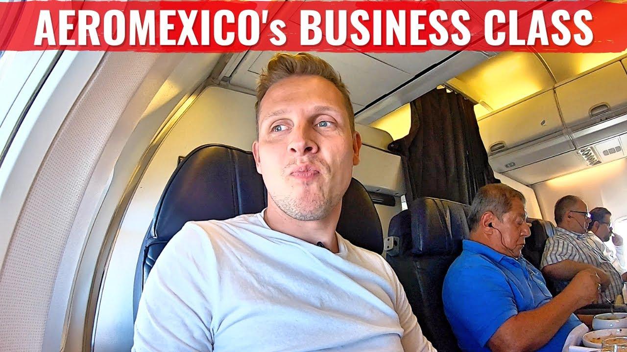 Aeromexico Reservations 1 802 231 1806 Reservaciones
