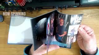 Baixar Flying Colors , Third Degree Album and Boxset Review