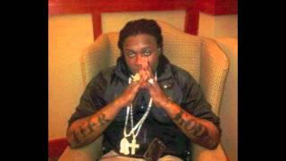 Jah Vinci - Whine Fi Me [Upperclass Riddim] July 2012