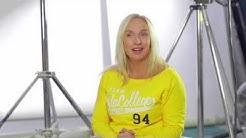 Jutta Gustafsberg | Väitöstilaisuus | Me Naiset