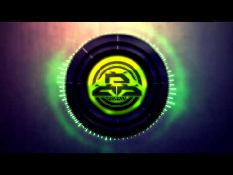 Röyksopp - Running To The Sea Feat. Susanne Sundfør (Seven Lions Remix) [CLIP] [DUBSTEP]