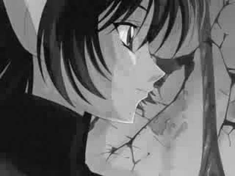 Higurashi no naku koro ni Ending Tokyo Mew & Sakura Card C, mp3