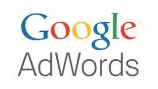 google adwords exam sample test questions