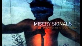 misery signals - The year summer ended in june HQ