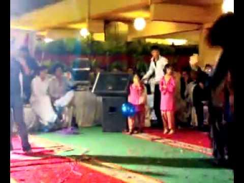 Umar Gul Wedding 2 - YouTube