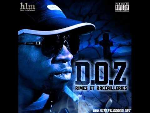 D.O.Z _A L'époque.wmv