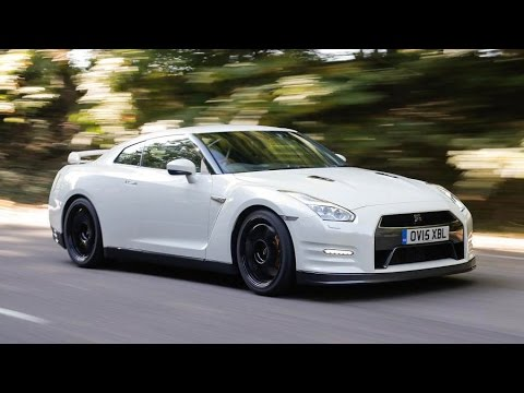 for nismo news price announced torque r nissan gt gtr pricing