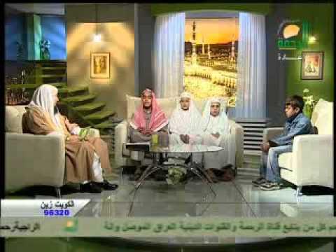 Amazing recitation of quran surah Maryam  Emotional تلاوة خاشعة جدا