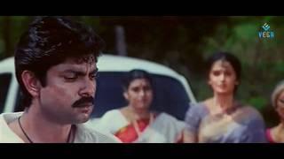 Climax - Alludugaru Vacharu