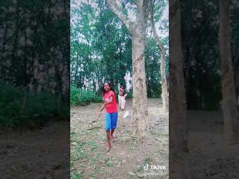Yennadi Muniyamma Funny Tik Tok