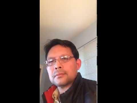 JCN: Li Ching-Yuen, a 256 year old in China - Joyous Catholic Network