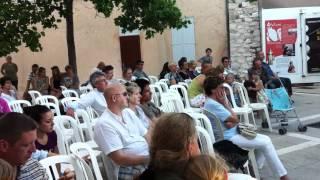 Club Amadeus, Cours de piano, guitare, batterie, chant, Aubagne, Marseille