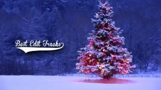 Proximity - 2013 (Carlos Besa Mix)